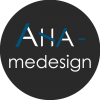 aha-medesign profile photo