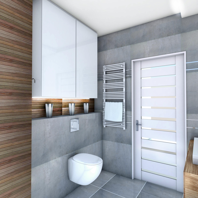 Bathroom Design 3d Visuals Freelancers 3d