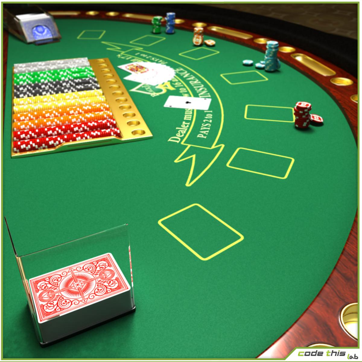 Casinos table games wallpaper casino royal