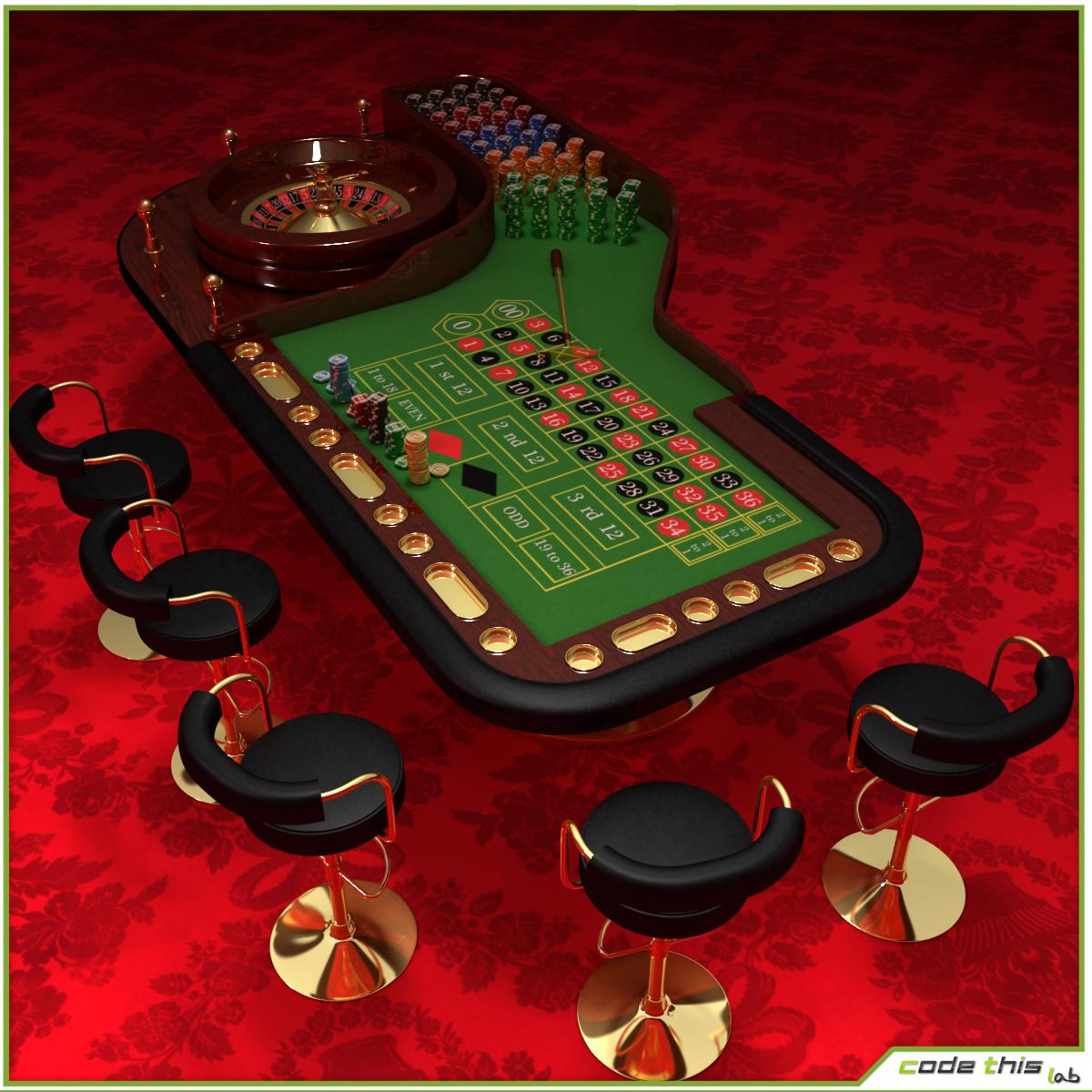 Как Можно Выиграть Игровых Автоматов