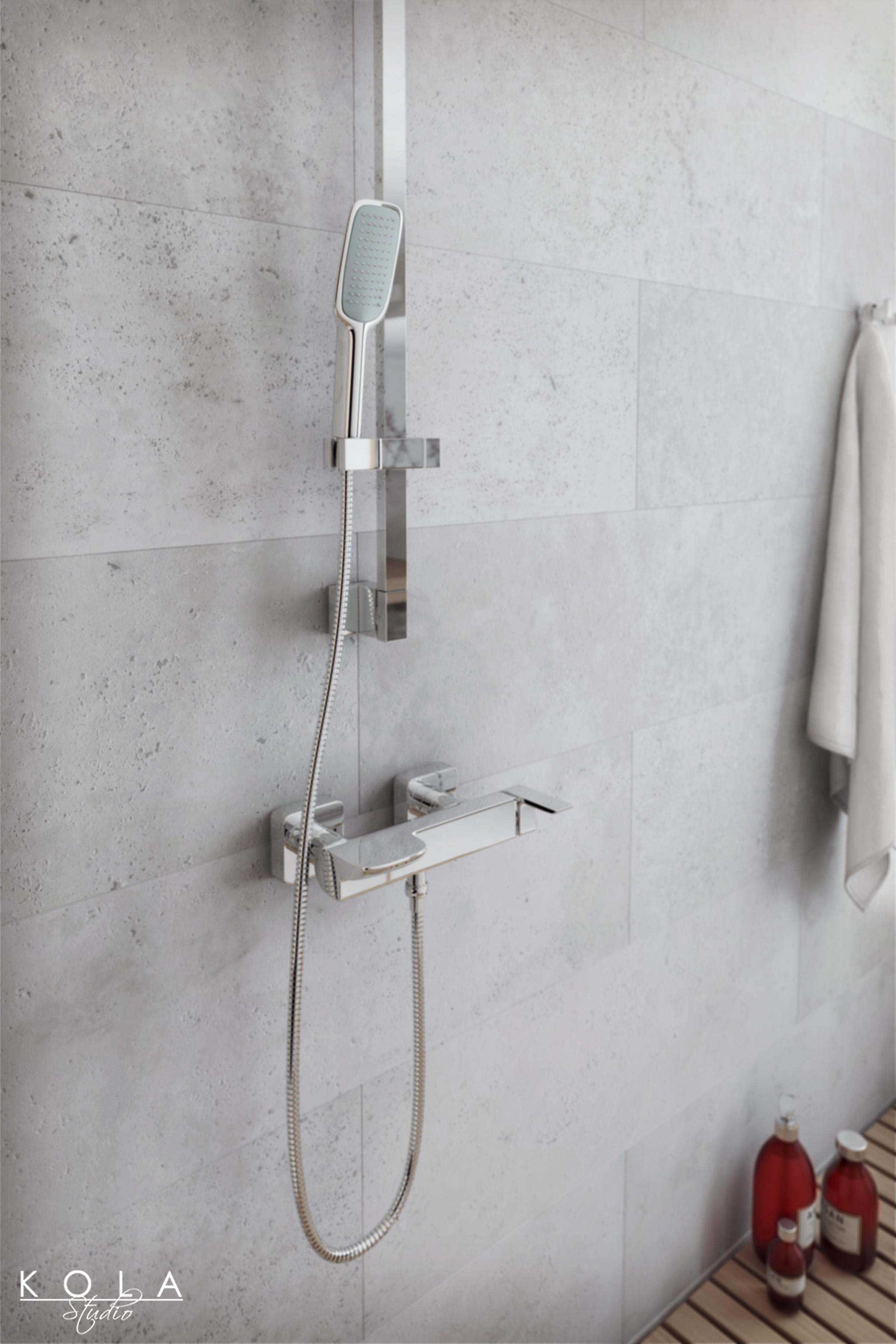 bath fixtures freelancers 3d 17 best images about bath fixtures on pinterest shower