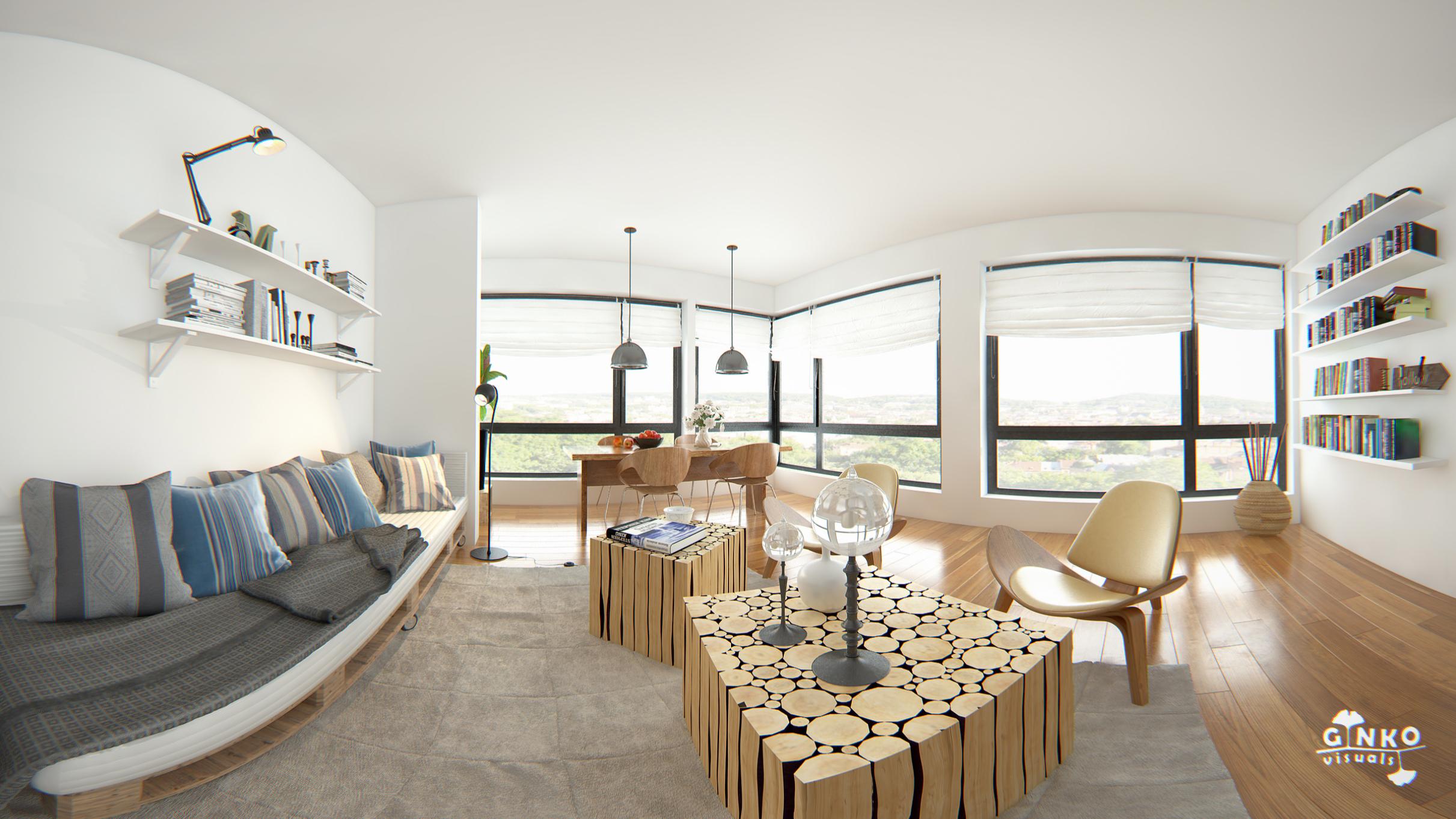 Interior design 3d model http ginkovis com videos