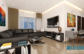Interior Images 3D model