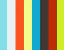Animation DEMOREEL 2015 3D model - Character animation demoreel 2015