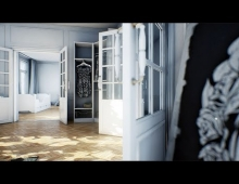 UNREAL ENGINE 4 - Z3
